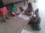 Trabajo por grupos 1 – Analizando las Potencialidades y Riesgos de las NTIC