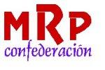 Comunicado de la Confederación de los Movimientos de Renovación Pedagógica