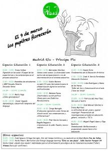 Cartel-Educación_9M-735x1024