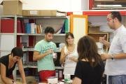 Inicio-curso 2013-2014-2