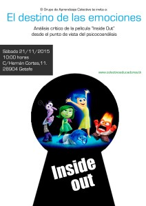 cartel-GAC-inside-out