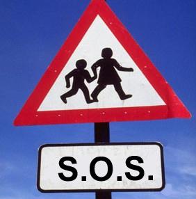 SOS-Educación