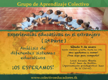 experiencias-educativas-extranjero-II