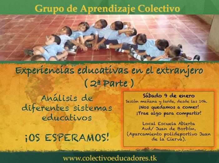 experiencias-educativas-extranjero-II