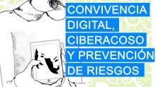 banner-convivencia-digital