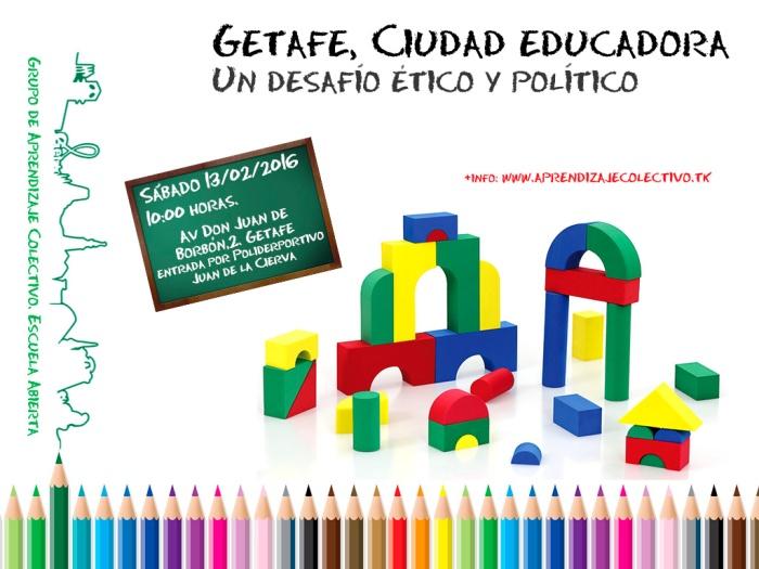 municipalismo educativo