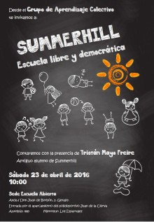 Cartel Summerhill