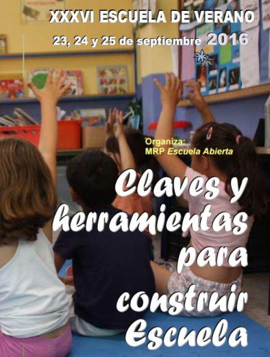XXXVI-Escuela-Verano-2016E