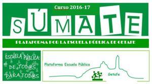 sumate-seminario