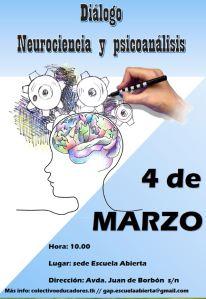 neurociencia-educacion-cartel